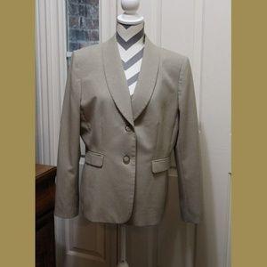 Alex Marie ladies suit jacket